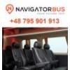 Częstochowa transport międzynarodowy busy śląskie busy opolskie busy dolnośląskie busy łódzkie
