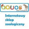 Warszawa Internetowy Sklep zoologiczny Aquos Internetowy sklep zoologiczny Sklep zoologiczny Warszawa SKlep zoologiczny Targówek Filtr do oczek wodnych