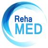 Mielec rehabilitacja ordoperia medycyna artykuły ortopedyczne sprzęt ortopedyczny