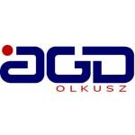Firma Handlowa AGD Olkusz s.c., Olkusz