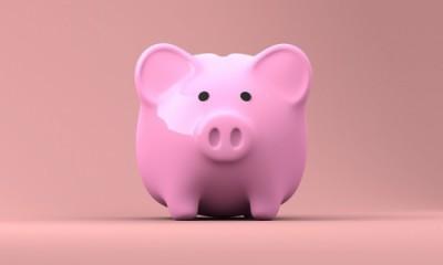 CONSUMER CREDIT KREDYTY POŻYCZKI RACIBÓRZ RYBNIK WODZISŁAW Racibórz kredyty racibórz ,  kredyty rybnik , pożyczki wodzisław, kredyty firmowe śląsk