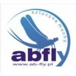 """Firma Handlowo-Produkcyjna """"AB-FLY"""" Magdalena Bogdan, Gorlice"""