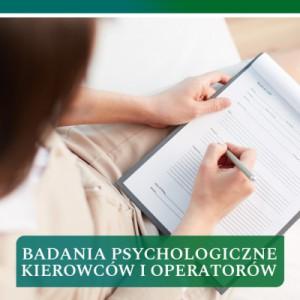 Pracownia Psychologiczna PSYCHOGRAM Karolina Duniec Kraków psychogram.pl