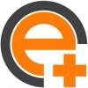 Lewin Brzeski pomiary elektryczne usługi elektryczne inteligentny dom pomiary termowizyjne oszczędność energii
