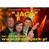 Lubliniec Zespół muzyczny JACK JADAX Oprawa muzyczna imprez Wesela prywatki DJ Karaoke