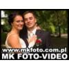 Skoczów Planowanie imprez Fotograf ślub wesele zdjęcia