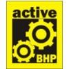 Łódź Usługa dla biznesu Usługi biznesowe szkolenia bhp szkolenie bhp szkolenie okresowe bhp