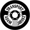 Kraków spedycja transport usługi uslugi transportowe
