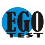 Pracownia Psychologiczna EGO-TEST, Kielce