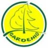 Wiśniowa ogrod ogród urządzanie pielęgnacja ogrodnictwo