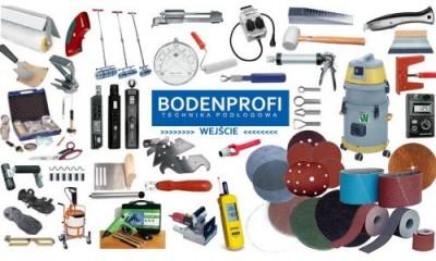 BODENPROFI Gliwice wosk olejny osmo,  narzędzia do montażu wykładzin,  narzędzia do wykładzin ,  olejowosk OSMO