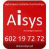 Pruszków Firma alarmy systemy alarmowe kamery telewizja przemysłowa