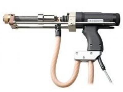 HBS Bolzenschweiss-Systeme GmbH & Co. KG Dachau sprzęt mocujący, zgrzewanie kołków (spawanie trzpieni), sprzęt do zgrzewania kołków, systemy zgrzewania kołków; CNC