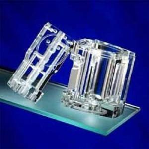 Hecker Kunststofftechnik GmbH & Co. KG – Kunststoffzeichnungsteile Dortmund Przezroczysty akryl; przetworzony, obróbka i przetwarzanie akrylu, obróbka akrylu, mechaniczna obróbka elementów z tworzyw sztucznych