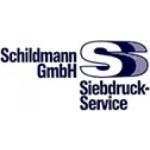 Schildmann GmbH, Borgholzhausen