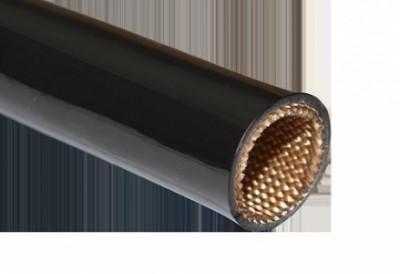Detakta Isolier- und Messtechnik GmbH & Co. KG Norderstedt aerozole przemysłowe, folie izolacyjne przewodzące ciepło, materiał izolacyjny elektrycznie bez azbestu, osłony magnetyczne