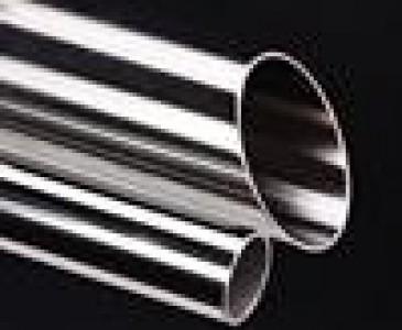 DELTA-TRADING GmbH Metallhandel Hamburg pręty aluminiowe o wysokiej wytrzymałości, stal nierdzewna super duplex, stal nierdzewna duplex, profile aluminiowe według rysunku