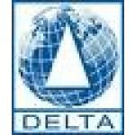 DELTA-TRADING GmbH Metallhandel, Hamburg