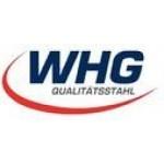 WHG Walzstahl- Handelsgesellschaft mbH & Co. Betriebs-KG, Gelsenkirchen