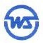 Wachtendorf & Schmidt GmbH, Altena-Dahle