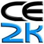 CERA 2000 Vertriebs GmbH, Eresing