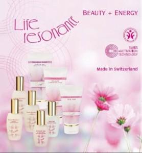 Life Resonance AG Wagen produkty do pielęgnacji ciała, kosmetyki naturalne, naturalne kosmetyki z naturalnymi olejkami eterycznymi, produkty wellness