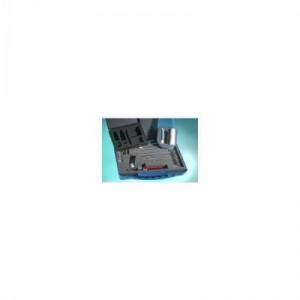 Oskar Pahlke GmbH St. Katharinen pianka laminowana, pianka przemysłowa, piankowe tarcze polerskie, gąbki dla płytkarzy