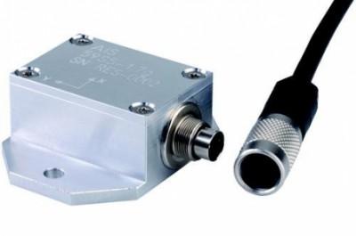 AIS GmbH Ingolstadt akcelerometry, czujniki, czujniki przyspieszenia, objętościowe czujniki przyspieszenia