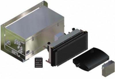 SET Stange Energietechnik GmbH Langenfeld mobilne zestawy generatorów, generatory mocy, zestawy silnikowe Diesel, zestawy generatorów morskich