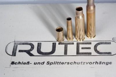 SGP - Spezial Gummiprodukte GmbH Bottrop wykładziny gumowe, arkusze gumowe do zastosowań technicznych, półwyroby gumowe, guma odporna na zużycie