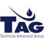 TAG Chemicals GmbH, Bischofsheim