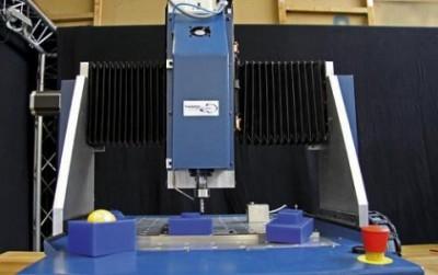 Markus Staudacher Eislingen modernizacja maszyn, remonty obrabiarek, konserwacja instalacji i maszyn, usługi naprawy skrzyń biegów