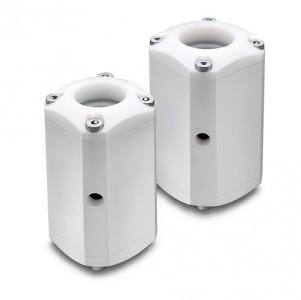 HO-Matic AG Affoltern am Albis zawory regulacyjne dla rurociągów, zawory zaciskowe, zasuwy, zawory sterujące sprężonego powietrza; zawory pneumatyczne i elementy sterujące