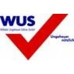 WUS Wilhelm Ungeheuer Söhne GmbH , Schmitten