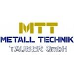 MTT METALL TECHNIK TAUBER GmbH, Tauberbischofsheim
