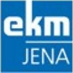 ekm Jena GmbH, Jena