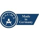 Bauer Maßstabfabrik GmbH BAUMA, Laufen