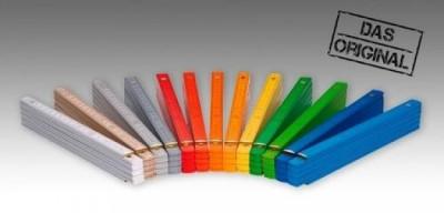 Bauer Maßstabfabrik GmbH BAUMA Laufen Firma budowlana, Dostawca urządzeń dla przemysłu i handlu, noże (użytkowe), ołówki