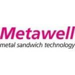Metawell GmbH, Neuburg