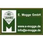 E. Mogge Beiz- und Reinigungs-Service für Industrieanlagen GmbH, Willich