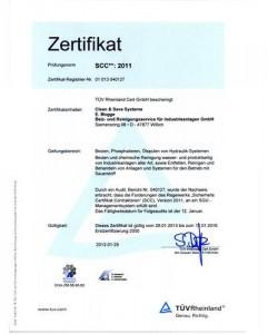 E. Mogge Beiz- und Reinigungs-Service für Industrieanlagen GmbH Willich wytrawianie metali, wytrawianie stali nierdzewnej, konserwacja instalacji przemysłowych, usługi chemicznego czyszczenia przemysłowego