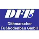Dithmarscher Fußbodenbau GmbH, Heide