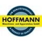 Hoffmann Maschinen- und Apparatebau GmbH, Lengede