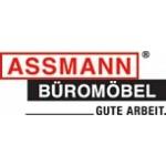 ASSMANN BÜROMÖBEL GMBH & Co. KG, Melle