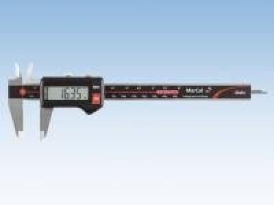 Mahr GmbH Göttingen Firma, przyrządy pomiarowe dla przemysłu obróbki metali, interferometry, usługi kalibracyjne dla sprzętu pomiarowego oraz dla testów mechanicznych