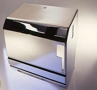 Hitzel Oberflächentechnik GmbH & Co KG Rödermark galwanizacja tworzyw sztucznych, uszlachetnianie powierzchni metali, wykańczanie powierzchni metali, galwanizacja