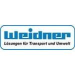 Weidner GmbH, Baar-Ebenhausen