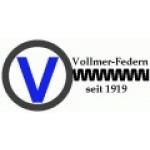 1st. Vollmer-Federn, Straubenhardt