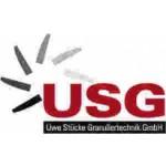 USG Uwe Stücke Granuliertechnik GmbH, Bönen