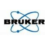 Bruker Physik GmbH, Ettlingen